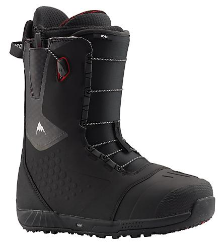 BOOTS SNOWBOARD  ION