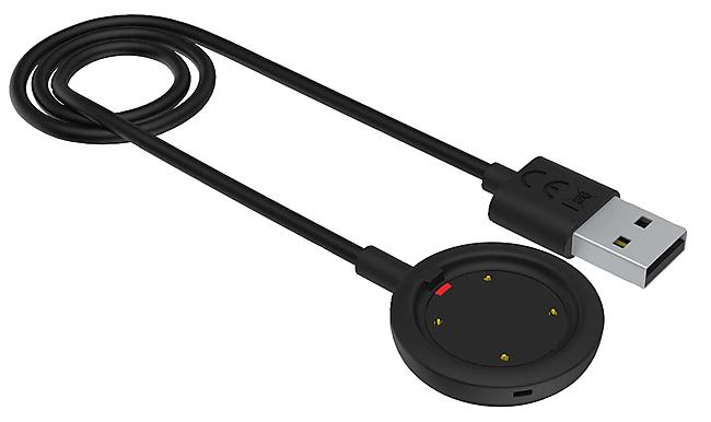 CABLE USB POUR MONTRE VANTAGE / IGNITE / GRITX