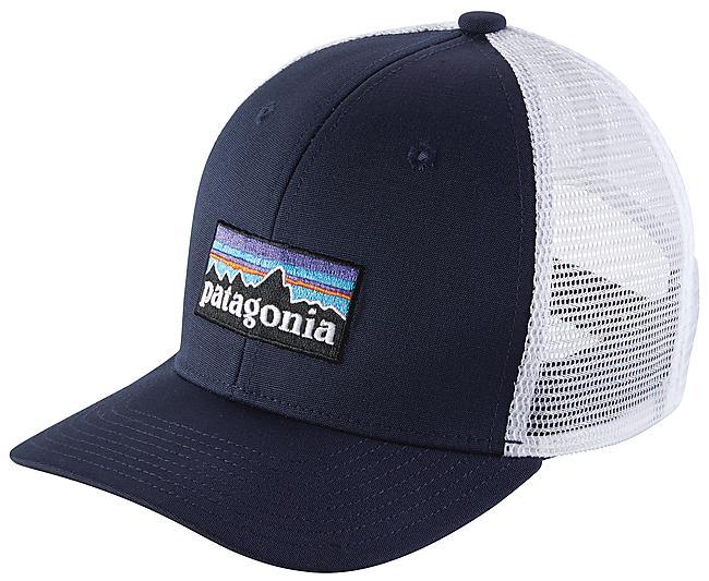 CASQUETTE KIDS' TRUCKER HAT