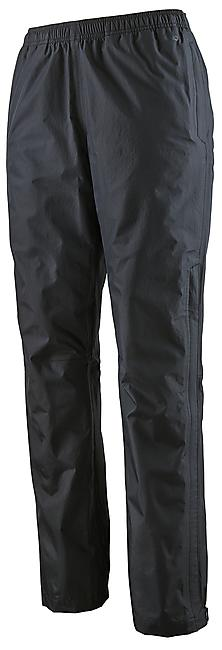 SURPANTALON W'S TORRENTSHELL 3L PANTS
