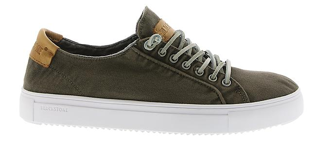 SNEAKERS PM 31 M