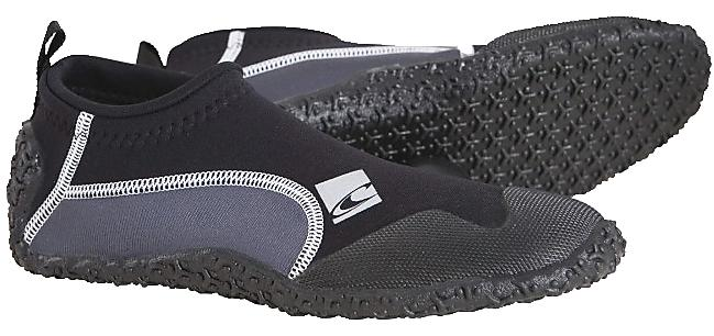 CHAUSSONS REACTOR REEF ADULTE