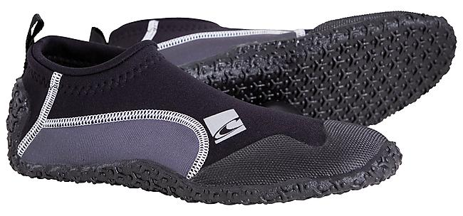 CHAUSSONS REACTOR REEF JR