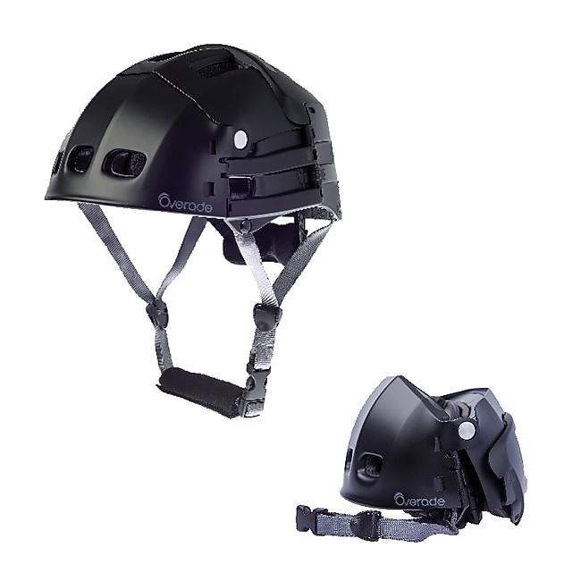 CASQUE PLIXI FIT