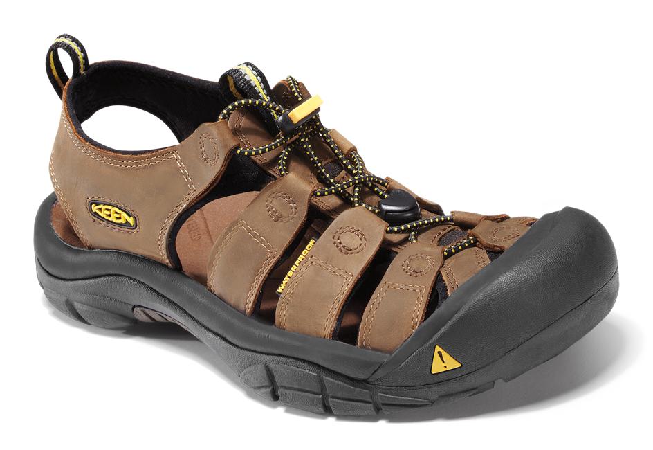 db28a6405e36d6 Chaussures Chaussures Ski Apres Vieux Campeur Campeur Vieux Apres Ski  HZqZrIwx