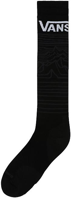 CHAUSSETTES MN PHD MEDIUM SOCK SNOWBOARD