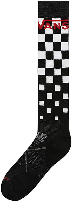 CHAUSSETTES MN PHD MEDIUM LIGHT ELITE SOCK SNOWBOA