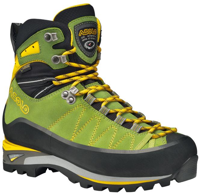 D Alpinisme Elbrus Chaussures Gv W J3TFKl1uc