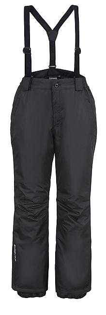 THERON II JR PANTALON DE SKI