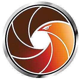 BIRDS EYE SELECT FRANCE 1/25000