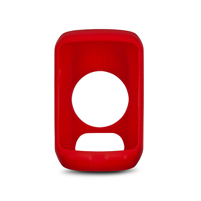 HOUSSE DE PROTECTION EDGE 510 ROUGE