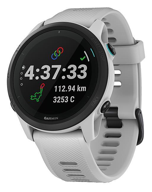 MONTRE GPS FORERUNNER 745