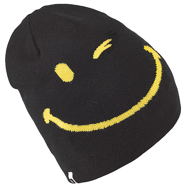 B SMILEY JR BONNET