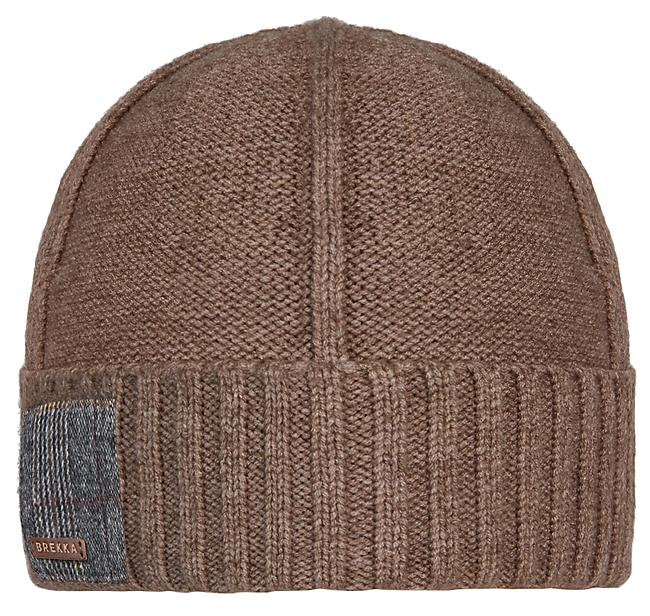 BONNET MIX'N MATCH BEANIE