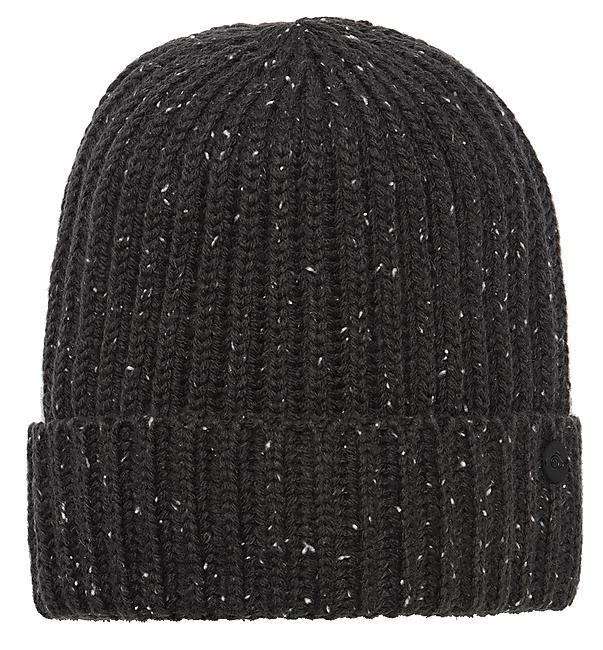BONNET BRICE HAT