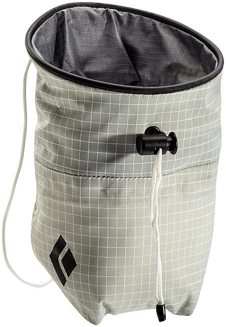 ULTRALIGHT CHALK BAG SAC A MAGNESIE