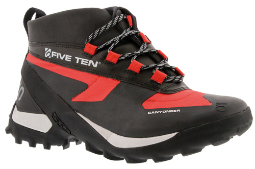 CANYONEER 3 CANVAS CHAUSSURES