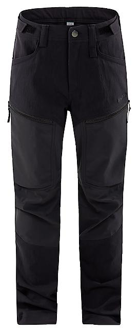MOUNTAIN RUGGED PANT JR PANTALON