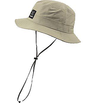 CHAPEAU LX HAT