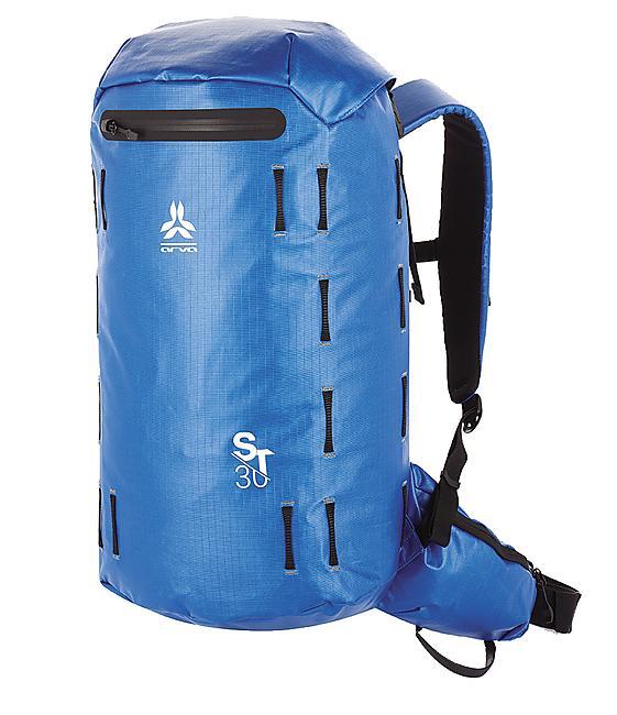 SAC ST30