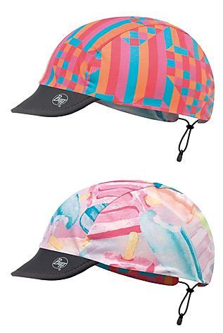 CASQUETTE CAP KID
