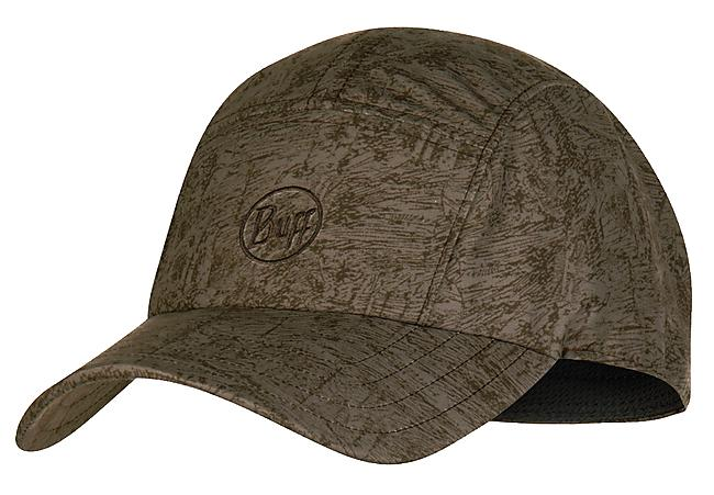 CASQUETTE AIR TREK CAP