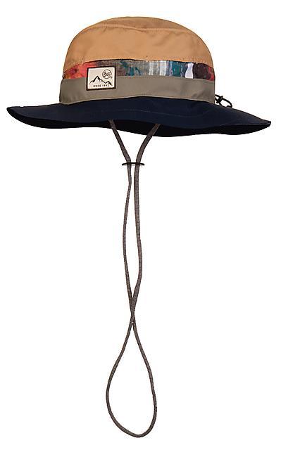 CHAPEAU BOONEY HAT