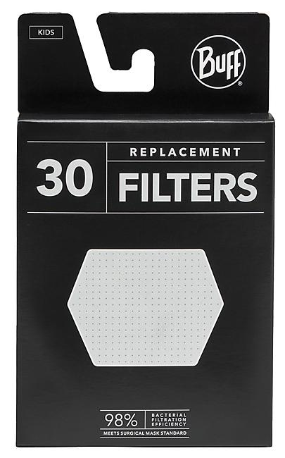 RECHARGE FILTERS X30