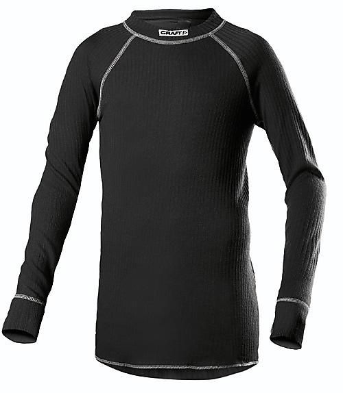 BE ACTIVE JR NEW TS ML COL CHEMINE