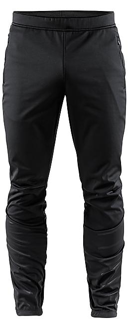 PANTALON WARM TRAIN PANT M