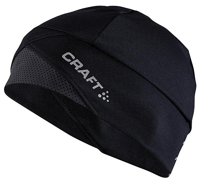 BONNET ADV LUMEN FLEECE HAT