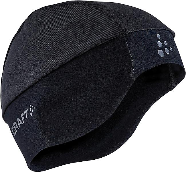 SOUS CASQUE ADV THERMAL HAT