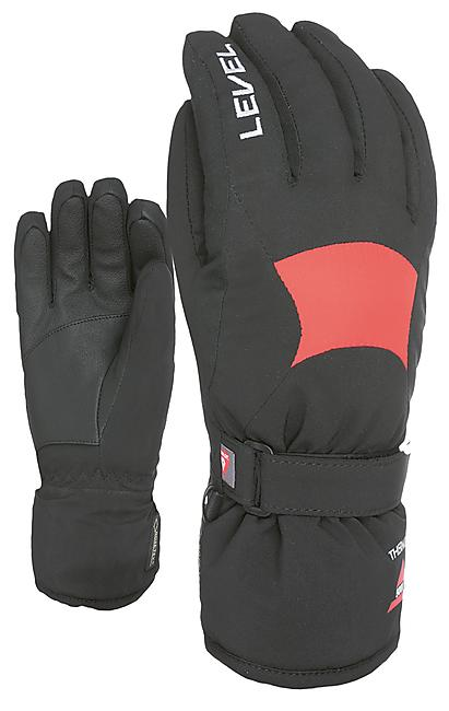 GANT DE SKI JR SUPER RADIATOR GTX