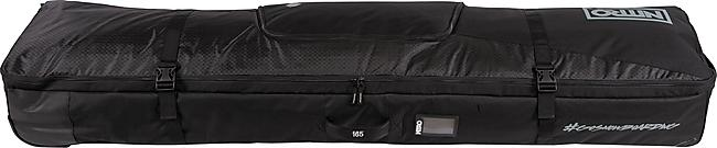 HOUSSES SNOWBOARD TRACKER BOARD BAG