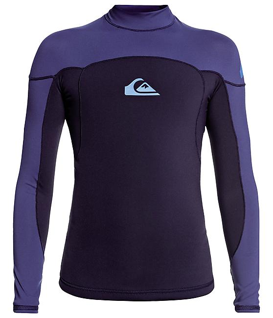 TOP SYNCRO LYCRA NEO 1-0 ML JUNIOR