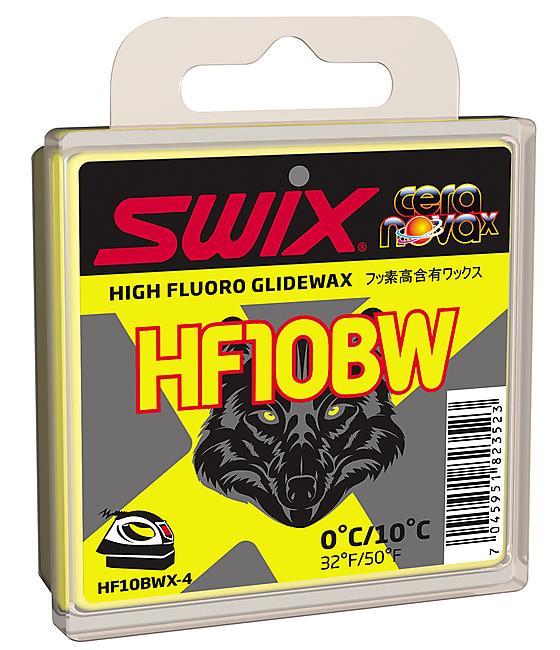 FART HF 10 BWX