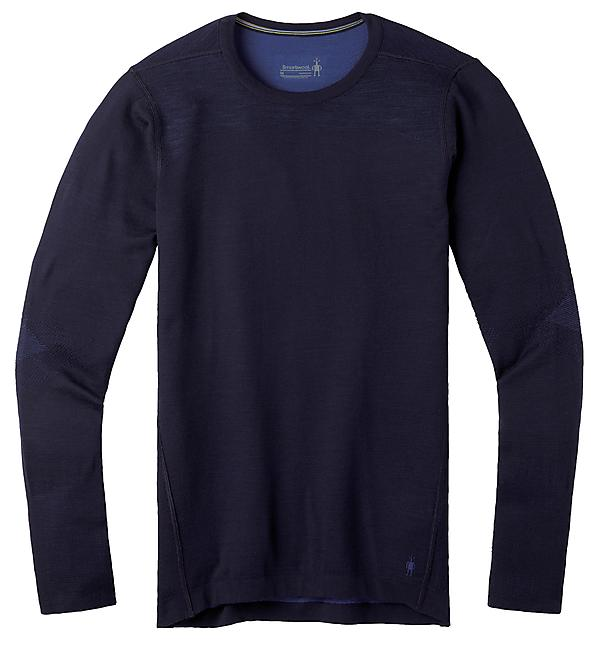 T-SHIRT ML INTRAKNIT MERINO 200 M