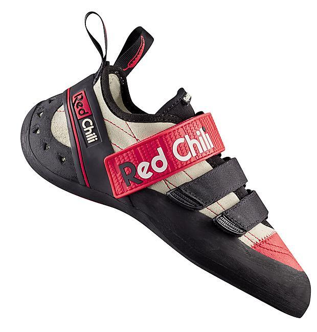 Chili Vcr Spirit W D'e Red Chaussures Iz jqALc345R