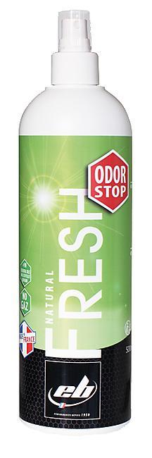 ANTI-ODEUR FRESH 200