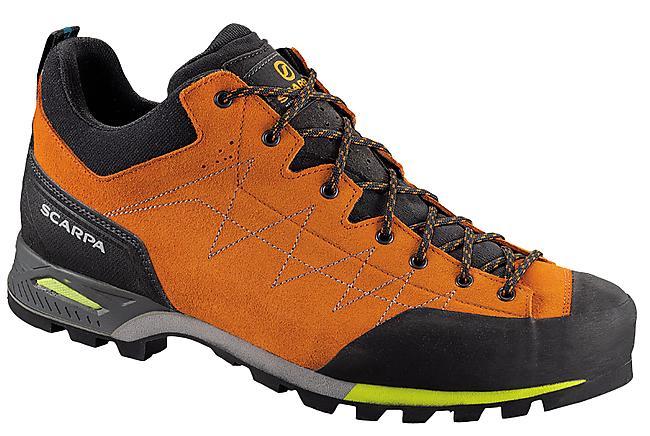 nouveaux styles 598e0 46801 chaussure trail vieux campeur