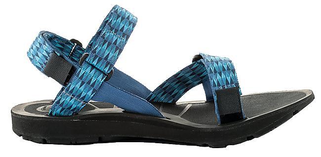Chaussures De Randonnee Sandalestongs Wm Femme Sandale Stream 2eWY9IDHE