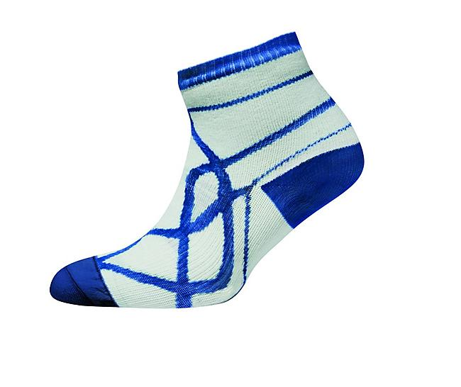 CHAUSSETTE IMPERMEABLE THIN SOCKLET