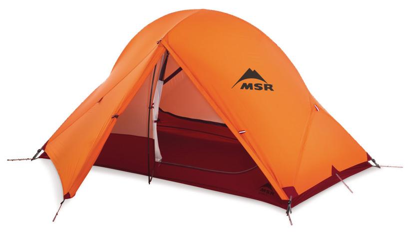 Activités Tente Et Alpinisme D'alpinisme Tentes Couchage Access 2 rq0Irw