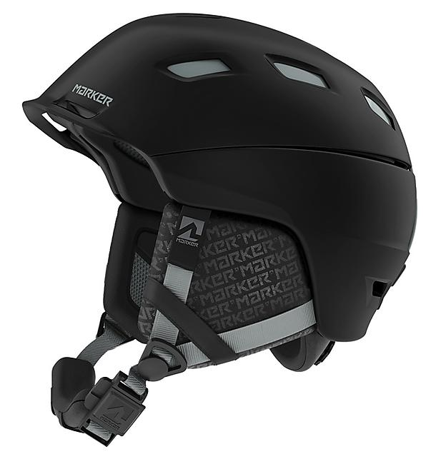 CASQUE DE SKI AMPIRE