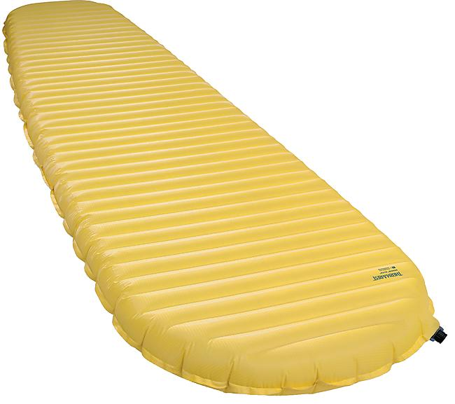 MATELAS GONFLABLE NEO AIR X LITE WOMEN