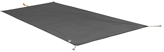 TAPIS DE SOL POUR FLY CREEK HV UL 3