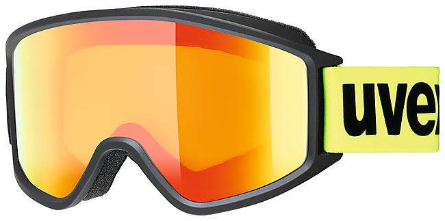 MASQUE DE SKI GGL 3000 CV CAT 1