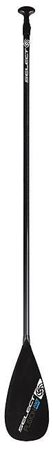 PAGAIE STAND-UP PADDLE FUSION XS VARIO QL FLEX