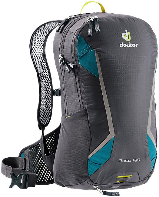 Deuter Race Air Sac /À Dos Mixte