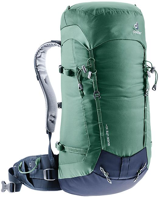 SAC GUIDE LITE 30+